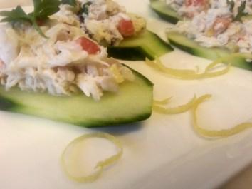 tuna salad cuc_104446_HDR