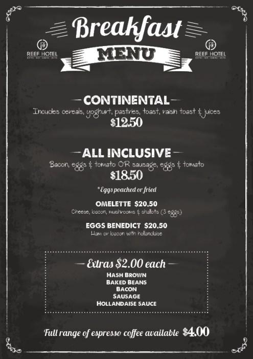 rhg-breakfast-menu-a4_fb