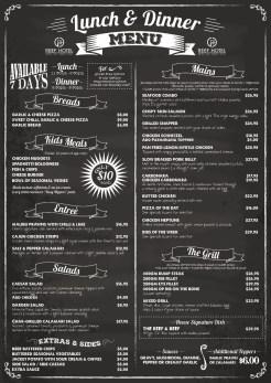 rhg-lunch-dinner-menu-a3_fb