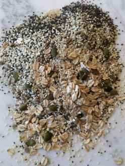 seedy-cracker-ingredients-