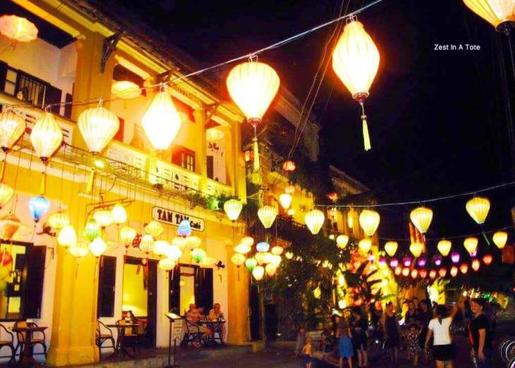 2 weeks vietnam itinerary, 2 weeks in vietnam starting in hanoi