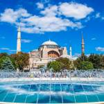 turkey itinerary 10 days, places to visit in turkey