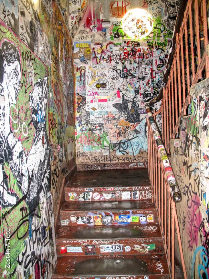 street art tour berlin, street art in berlin