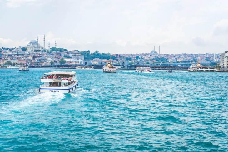 istanbul walking tour, istanbul food tour, istanbul street food