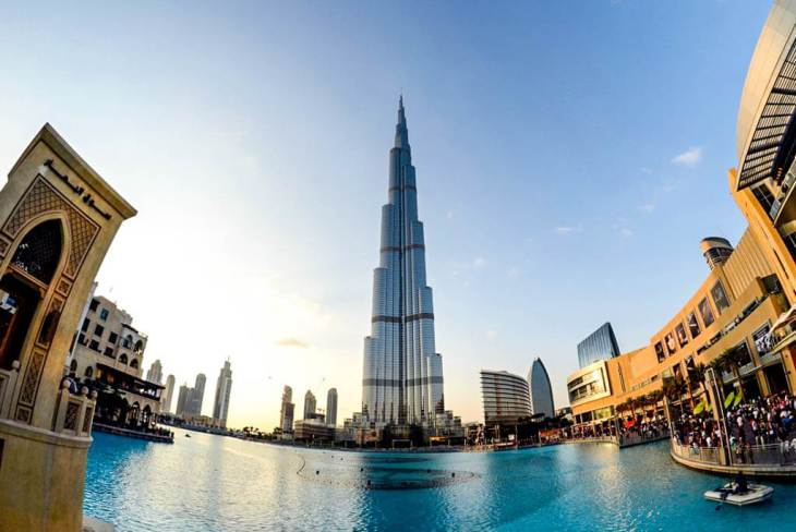 dubai trip itinerary, dubai itinerary, 3 days in dubai