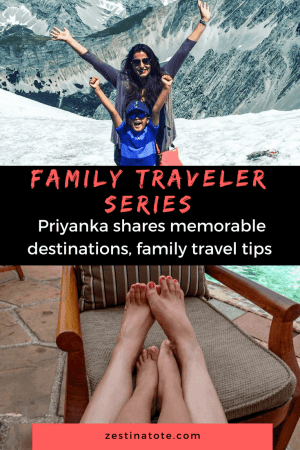 FTSeries-Priyanka