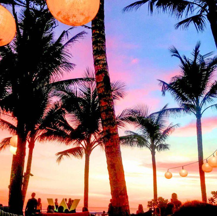 seminyak resorts, seminyak hotels, best places to stay in bali