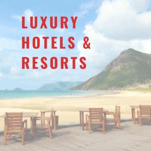 LuxuryHotels