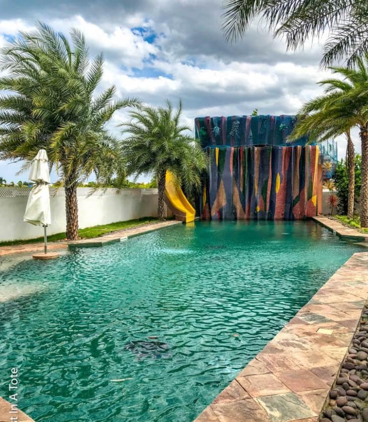 resorts in ecr with swimming pool, beach resorts in ecr, mahabalipuram resorts for family