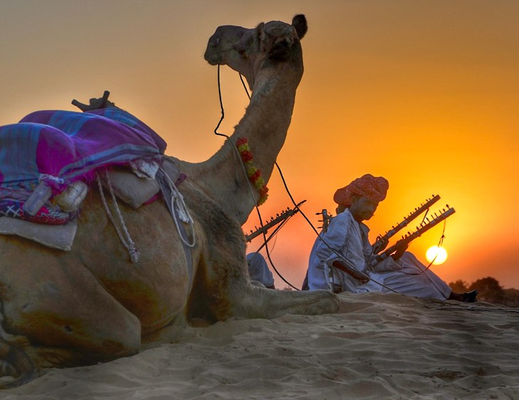 Places to visit in rajasthan, Rajasthan itinerary, Rajasthan itinerary for 5 days, Rajasthan itinerary for 7 days, Rajasthan points of interest