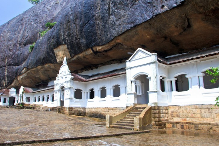 Cultural triangle sri lanka, Sigiriya rock climb, historical places in polonnaruwa, places to visit in polonnaruwa, Kaudulla national park, dambulla temple