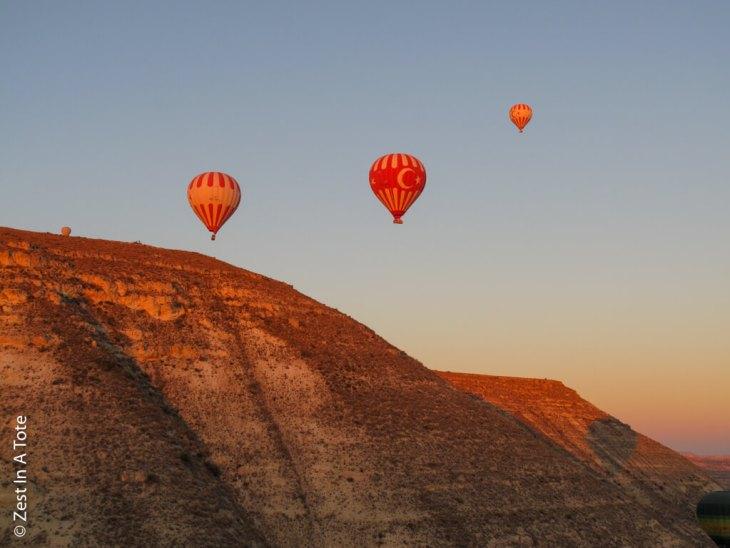 Cappadocia balloon ride, balloon ride cappadocia, hot air balloon ride cappadocia, Cappadocia hot air balloon ride, hot air balloon turkey