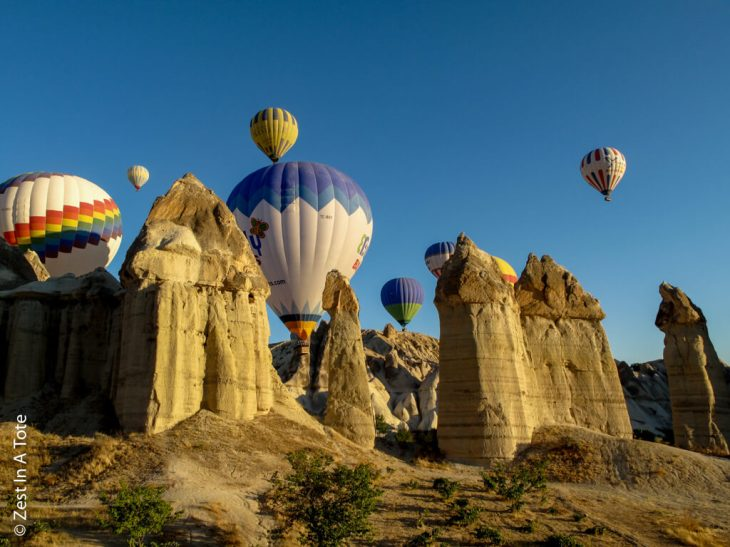 Cappadocia balloon ride, balloon ride cappadocia, hot air balloon ride cappadocia, Cappadocia hot air balloon ride, hot air balloon turkey