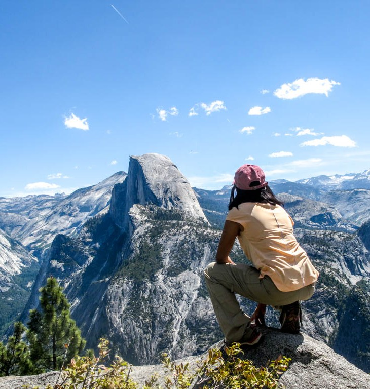 things to do in yosemite with kids, yosemite national park for families