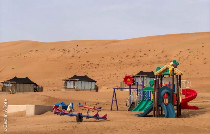 Wahiba-Sands-sandpit-playground