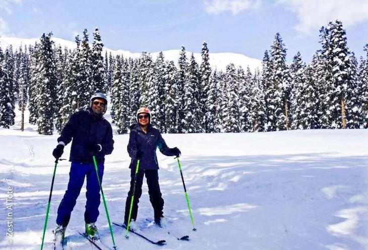 gulmarg-phase-1-skiing-stop