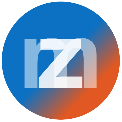 zestmade-favicon
