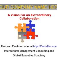 Multicultural Team Management Consulting