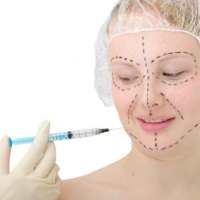 Cosmetic Surgery On The Rise In American Women And Men