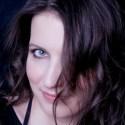 Esther Lemmens picture