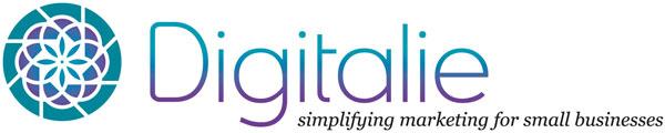 digitalie_blog_6
