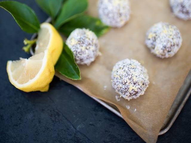 lemon_pie_balls