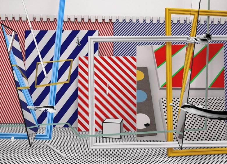 Maior bienal de arte digital