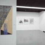 """""""3C – Compasso, Contacto e Contratempo"""" – 12.ª exposição shairart na Galeria Emergentes dst"""