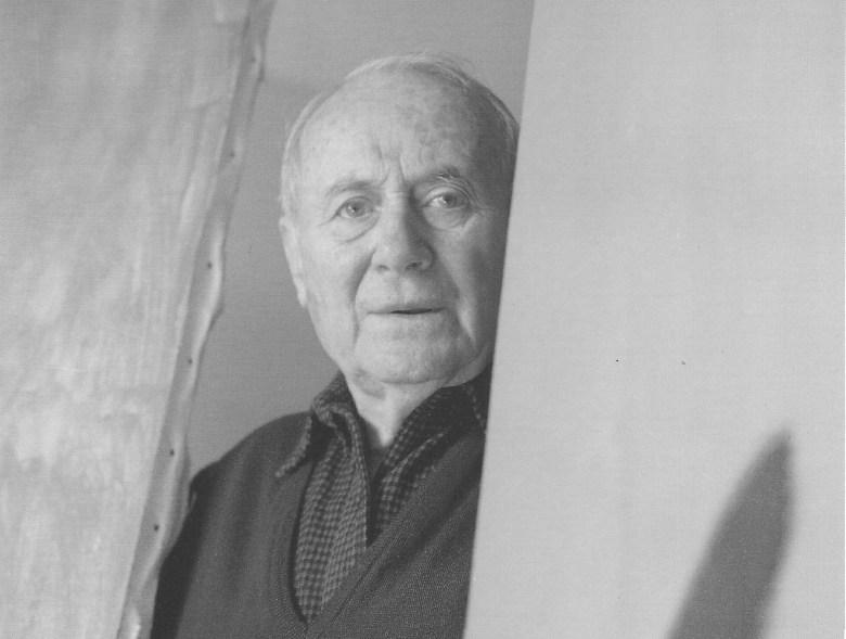 Vida e obra de Miró – Parte II