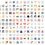 Museu de Arte Moderna adquire coleção de emojis