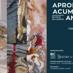 APPROPRIATION, ACCUMULATION AND ANNULMENT by Ricardo de Campos