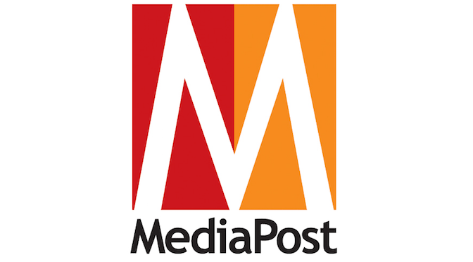 MediaPost Features Boomtrain's New SVP of Engineering Chander Sarna