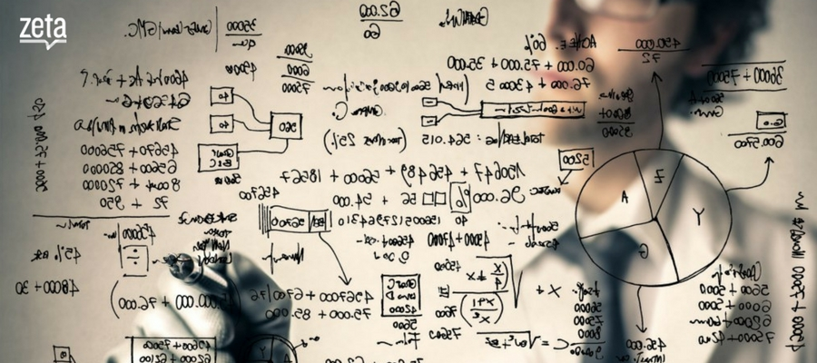 Ecommerce Companies today need a Data Scientist's Skills: Here's Why