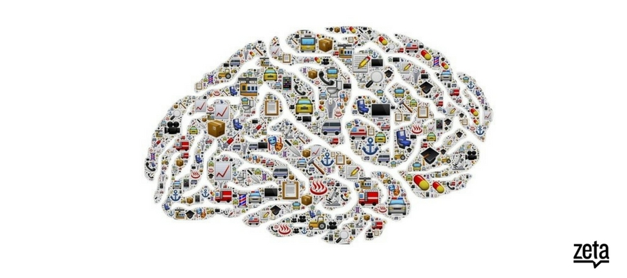 Cognitive Marketing: What It Is and How Digital Marketers Use It