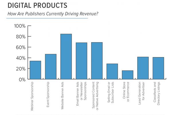 how-are-publishers-driving-revenue1-e1440067871214
