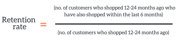 examples of customer retention strategies