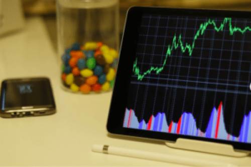 Analytics and AI