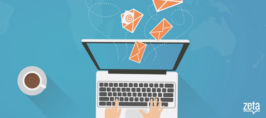 5 Ways to Build an Email Marketing List Quickly