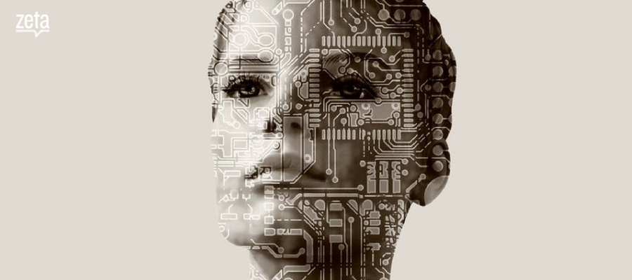 5 Ways Artificial Intelligence is Helping Marketers do a Better Job