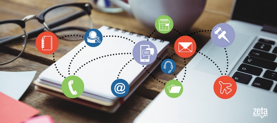 Email Marketing: 5 Key Email Metrics That Really Matter