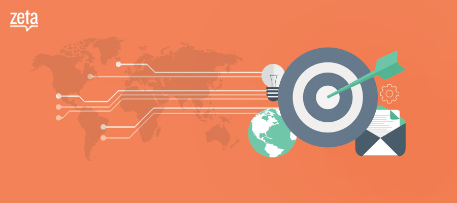 5 Amazing Advantages of Behavioural Targeted Emails
