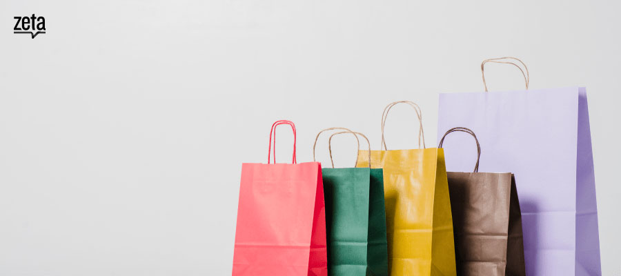 Predicting the Future of Retail Marketing