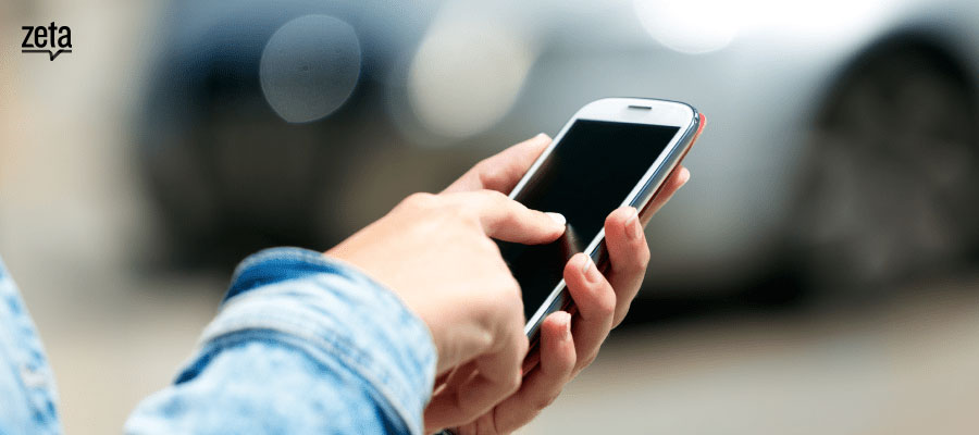 Effective SMS Marketing; What makes it good and what to do better