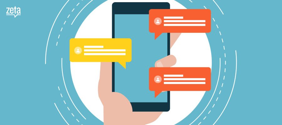 8 Essential Questions to Maximize Your MMS Campaign