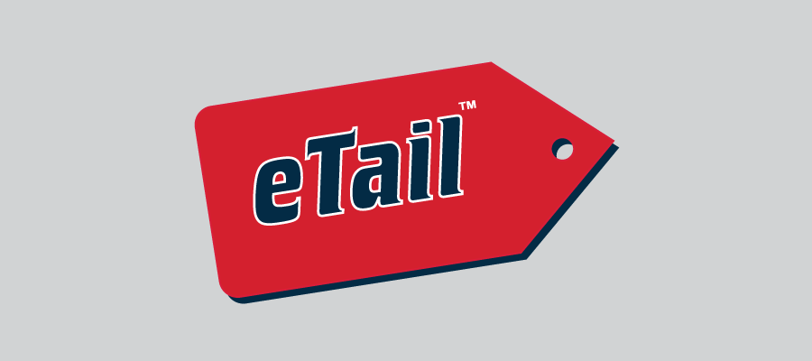 eTail Delivers Successful Retail Marketing Strategies