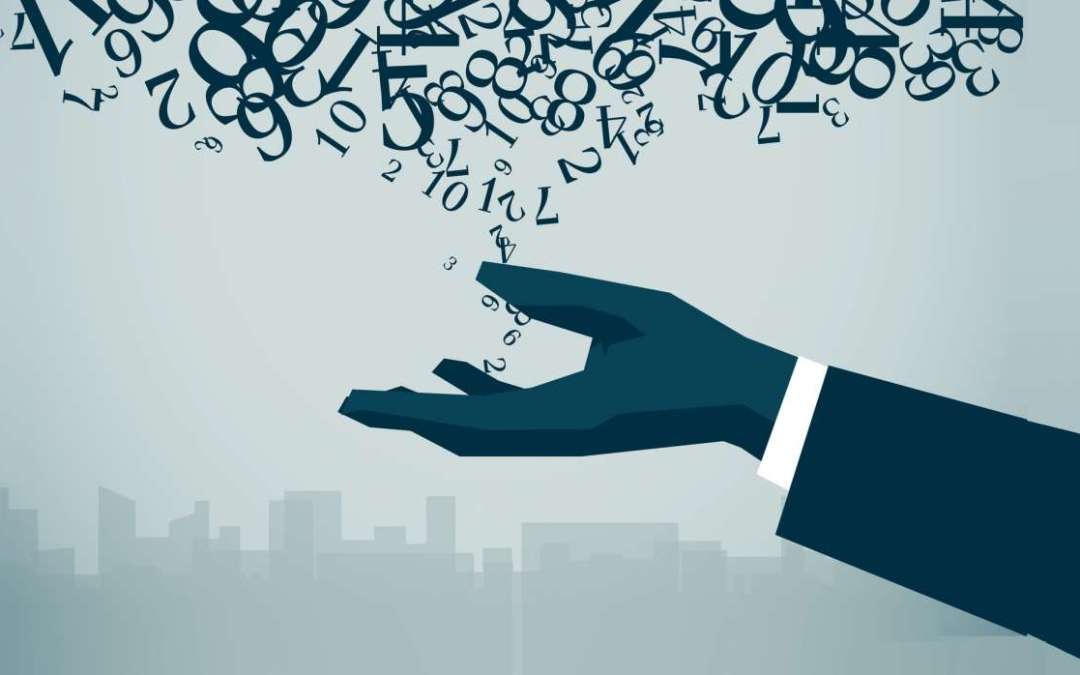 FIVE WAYS TO EFFECTIVELY INCENTIVISE CUSTOMERS TO SHARE DATA