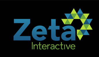 ZETA INTERACTIVE ACQUIRES ACXIOM IMPACT FOR OVER $50M