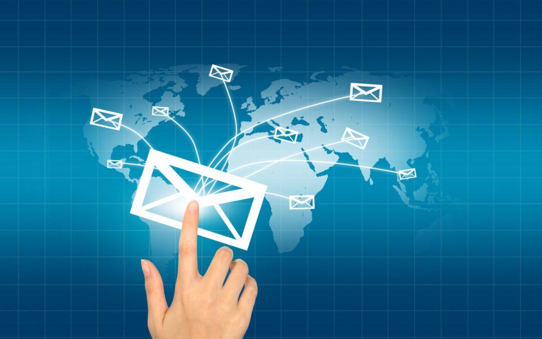 Popular Digital Publication Grows Website Traffic Using Email Personalization