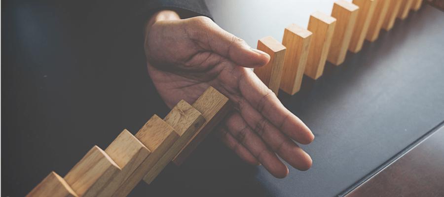 Are Misaligned Priorities and Organizational Silos Blocking Your Customer-Focused Marketing Strategies?