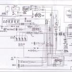 85 Chevy Cucv Alternator Wiring Diagram Pilot Automotive Relay Wiring Diagram 1982dodge Wiringdol Jeanjaures37 Fr